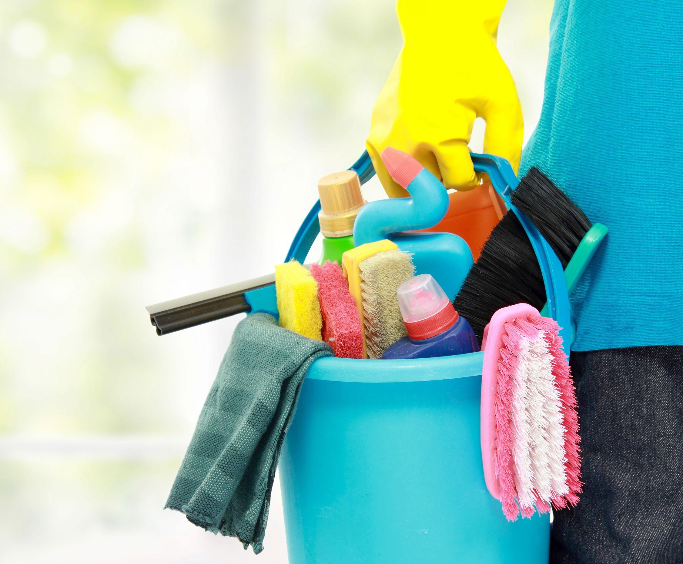 Solen Städservice cleaning 01